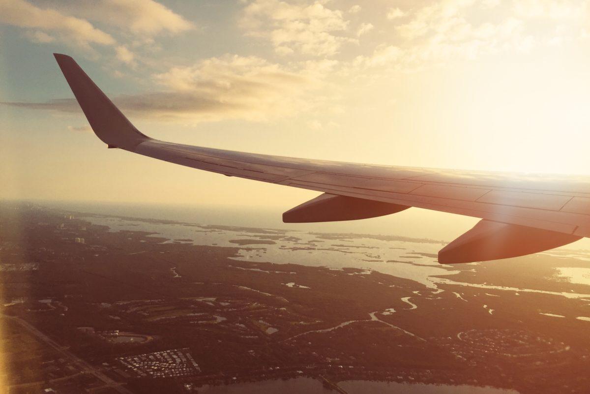 Usługi turystyczne w naszym kraju bez ustanku olśniewają wybitnymi ofertami last minute