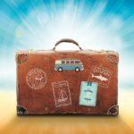Wyjazdy międzynarodowe czy musimy jechać prywatnym środkiem transportu?