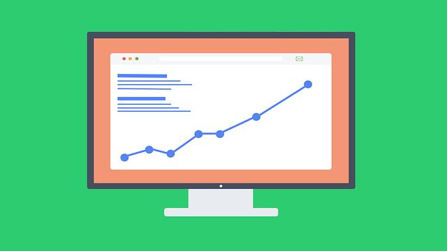 Profesjonalista w dziedzinie pozycjonowania sformuje adekwatnastrategie do twojego interesu w wyszukiwarce.